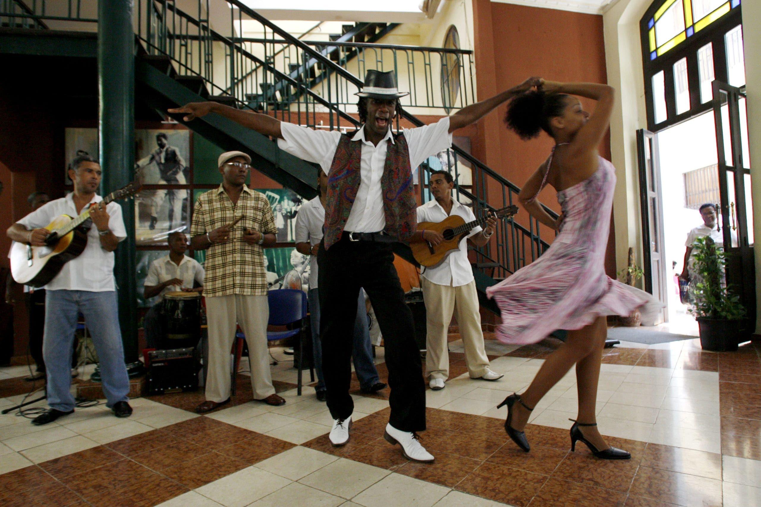 Cuba declara el bolero Patrimonio Cultural de la Nación