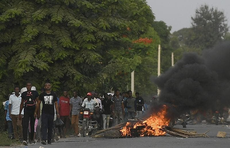 Temen en Haití impunidad en magnicidio de Moïse