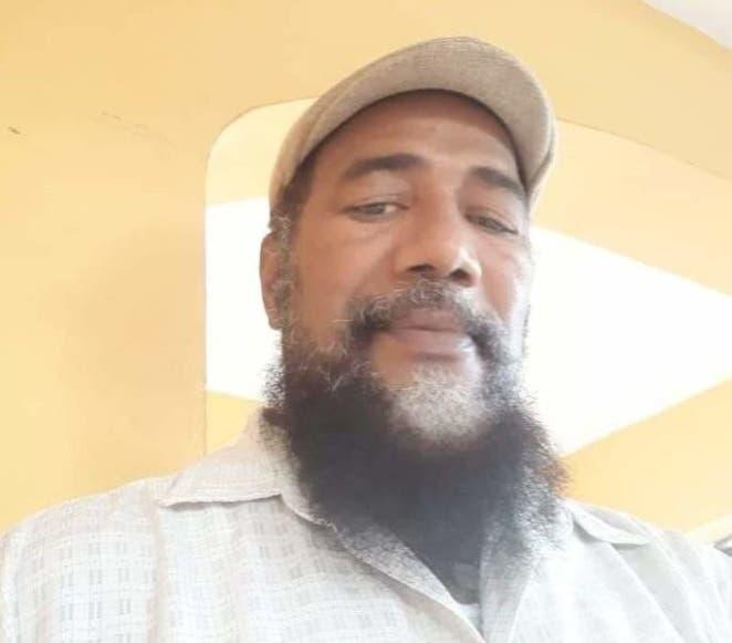 Delincuentes matan locutor y mayor del Ejército durante asalto en SDN