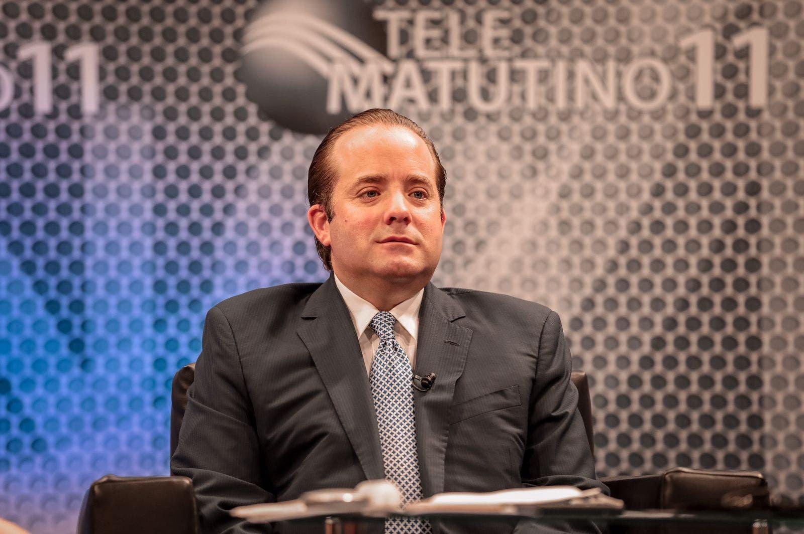 Ministerio Administrativo informa ahorró RD$350 millones en primer semestre 2021