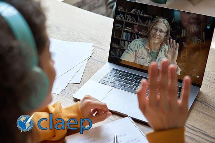Diplomado SIP/CLAEP recibirá solicitudes de participación hasta el viernes 20 de agosto