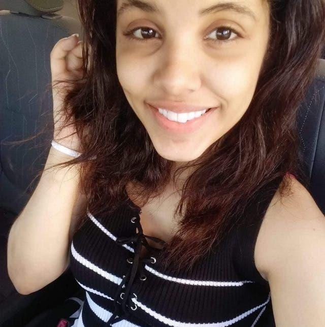 Ultiman mujer de múltiples puñaladas en Punta Cana