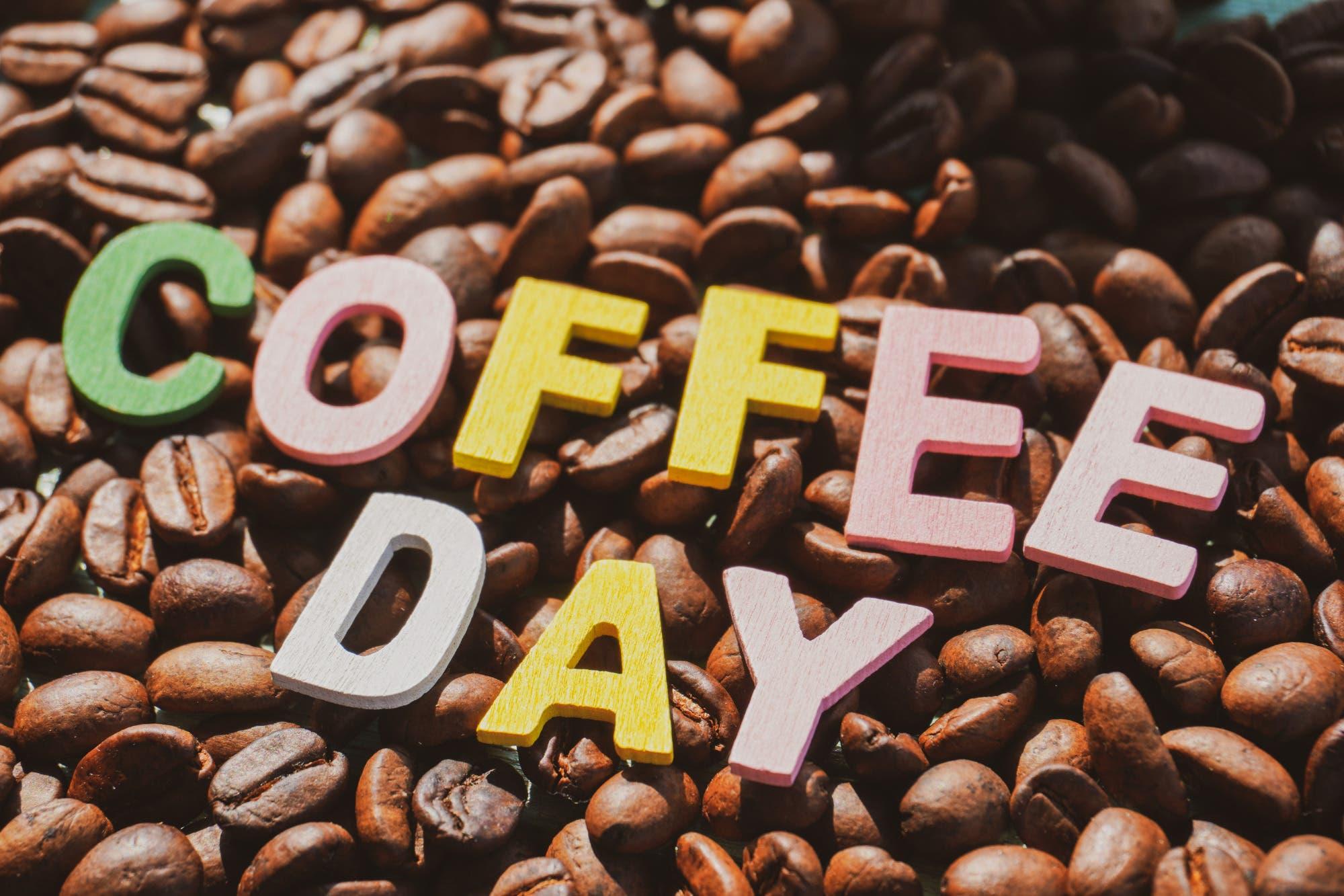 Celebran Día Internacional del Café consumiendo 165 millones de sacos