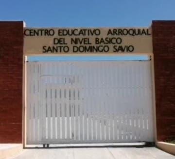 Comunitarios piden les abran una escuela