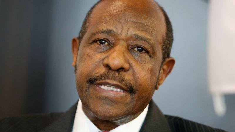 «Hotel Ruanda»: el héroe de Hollywood que acaba de ser condenado por terrorismo
