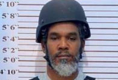 De la Cruz Morales ya fue extraditado a Puerto Rico