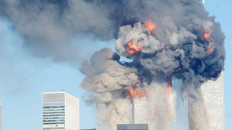 «El avión chocó contra la torre y nuestras vidas cambiaron para siempre»: 20 años de los atentados del 11-S en EE.UU. que desataron la guerra de Afganistán