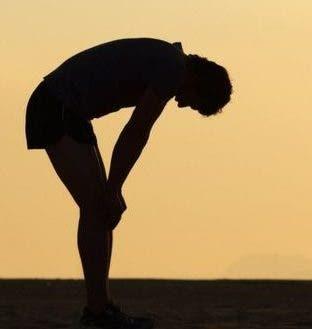 Cómo hacer que el ejercicio se sienta más fácil