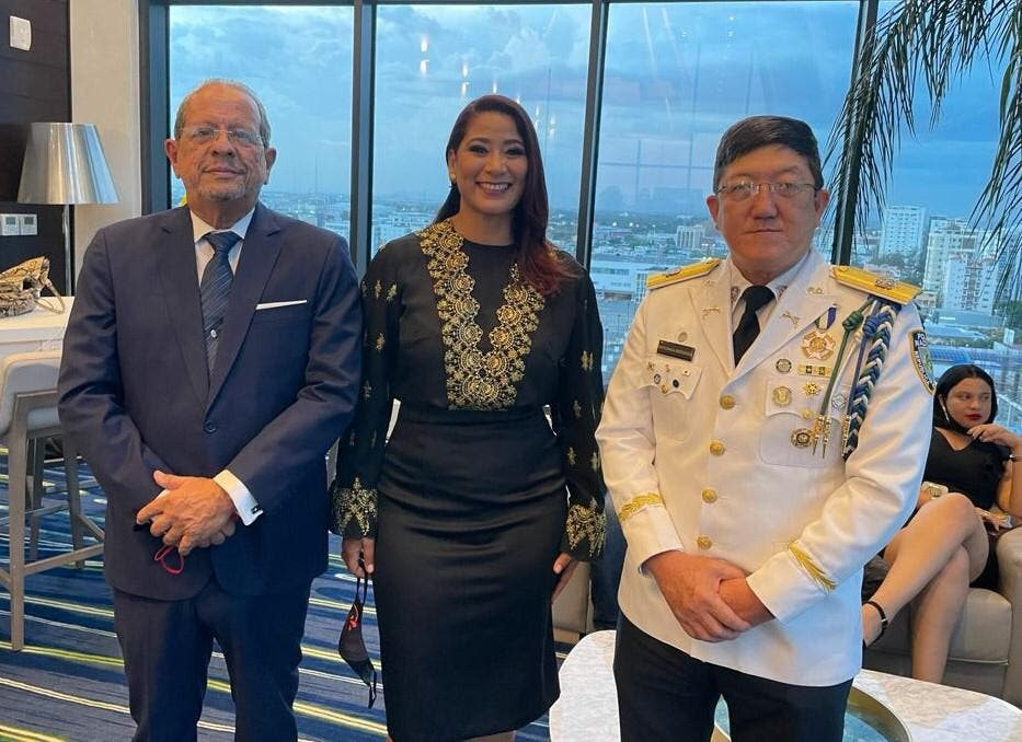 Asociación hotelera trabajará con ADOMPRETUR para recuperar turismo en RD