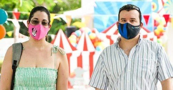 "Playa Nueva Romana celebra el ""Verano Mágico"""