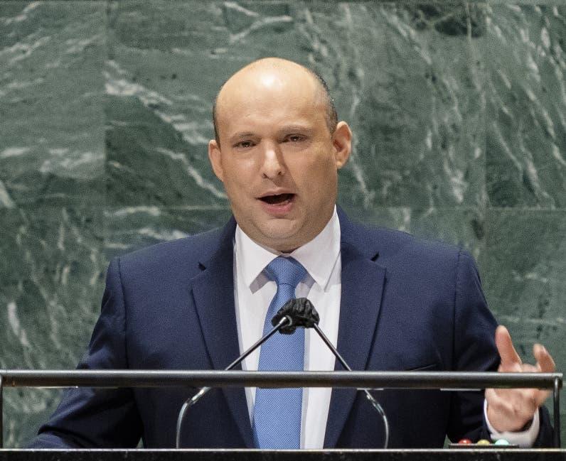 La ONU cierra una Asamblea con acuerdos