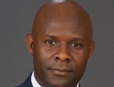El gobierno de Haití parece derrumbarse