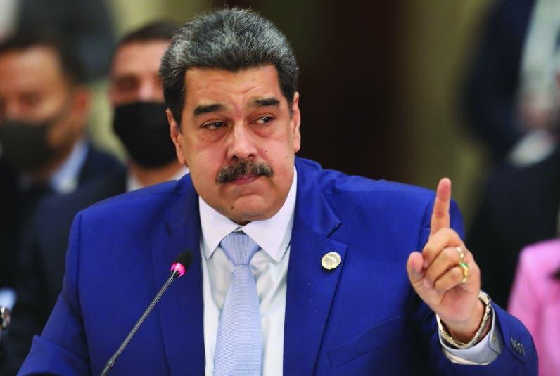 Gobierno y la oposición de Venezuela van al diálogo