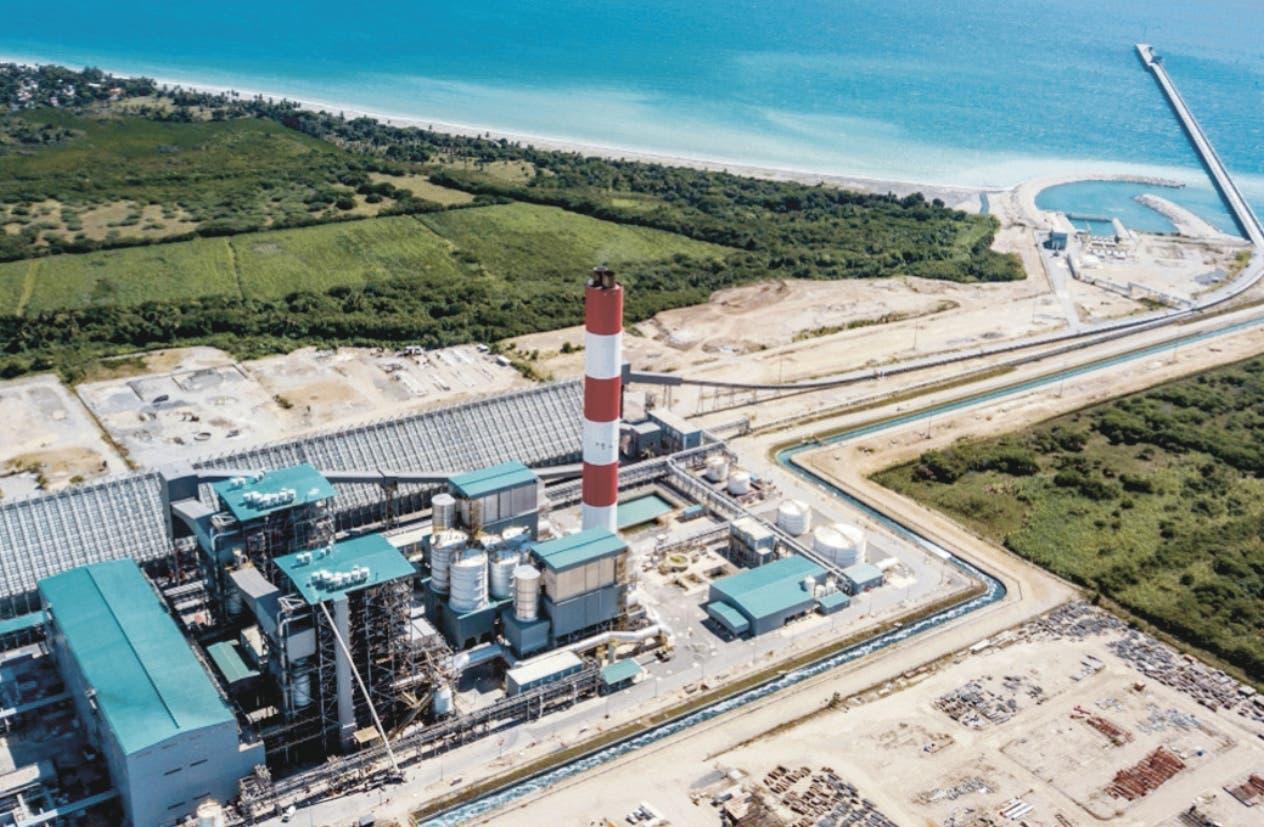 La escasez de los combustibles  dificulta la provisión de energía