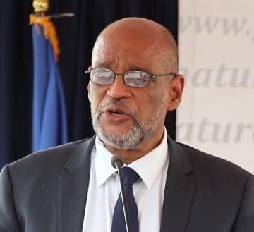 Haití aplaza el acuerdo de Gobierno tras la dimisión del enviado de Biden