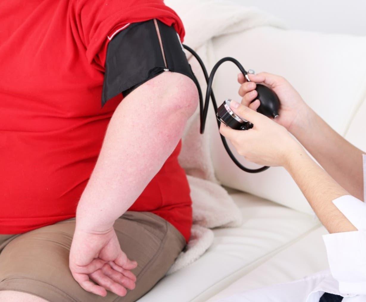Males cardiovasculares,  considerados principal causa de muerte