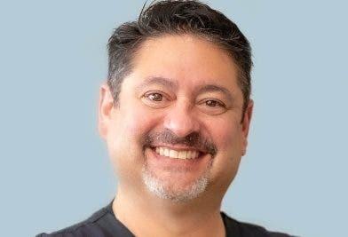 Gerardo Beauchamp, 'Arquitecto  sonrisas'
