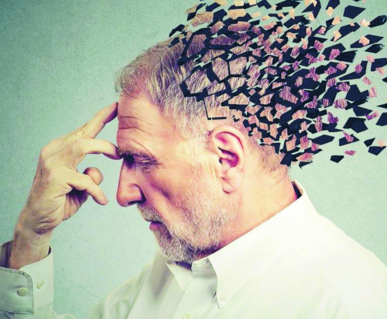Alzheimer, considerado como la peste del olvido