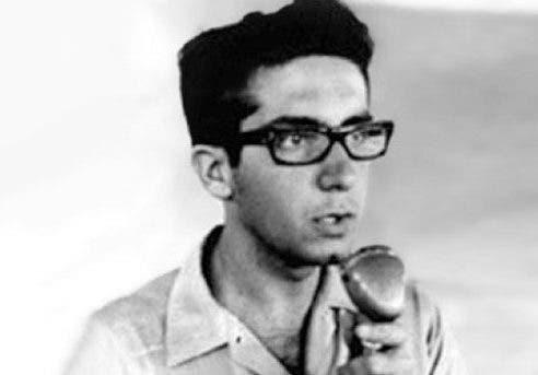 Hoy se cumplen 51 años del asesinato de Amín Abel Hasbún