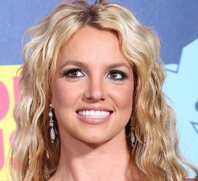 Britney Spears se compromete con Asghari