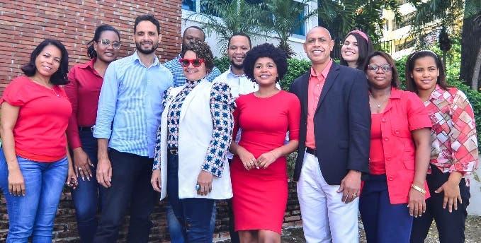 Emisora La Súper 7 celebra sus  seis  años de  transmisión