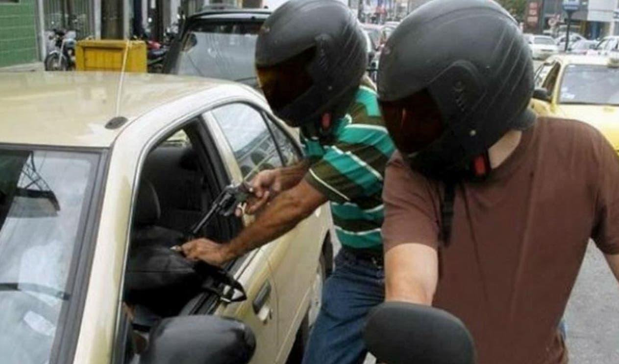 La Policía Nacional asegura que hechos delictivos disminuyen