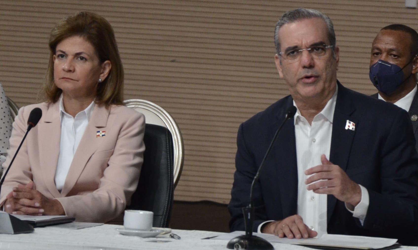 Ejecutivo plantea excluir procurador del CNM y designar jueces por 9 años