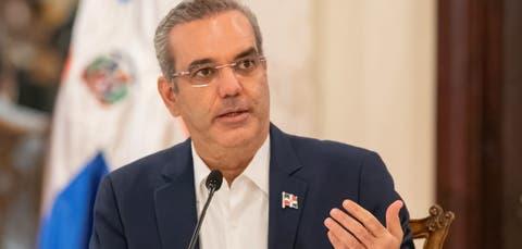 Abinader encabezará entrega certificados a porcicultores en Cotuí