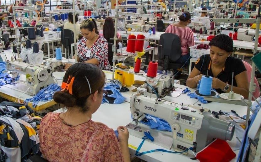 """""""El aumento salarial es insuficiente"""""""