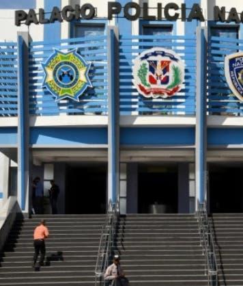 Policía localiza dos menores reportados como desaparecidos