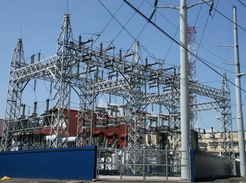 Tarifa eléctrica registrará un aumento progresivo