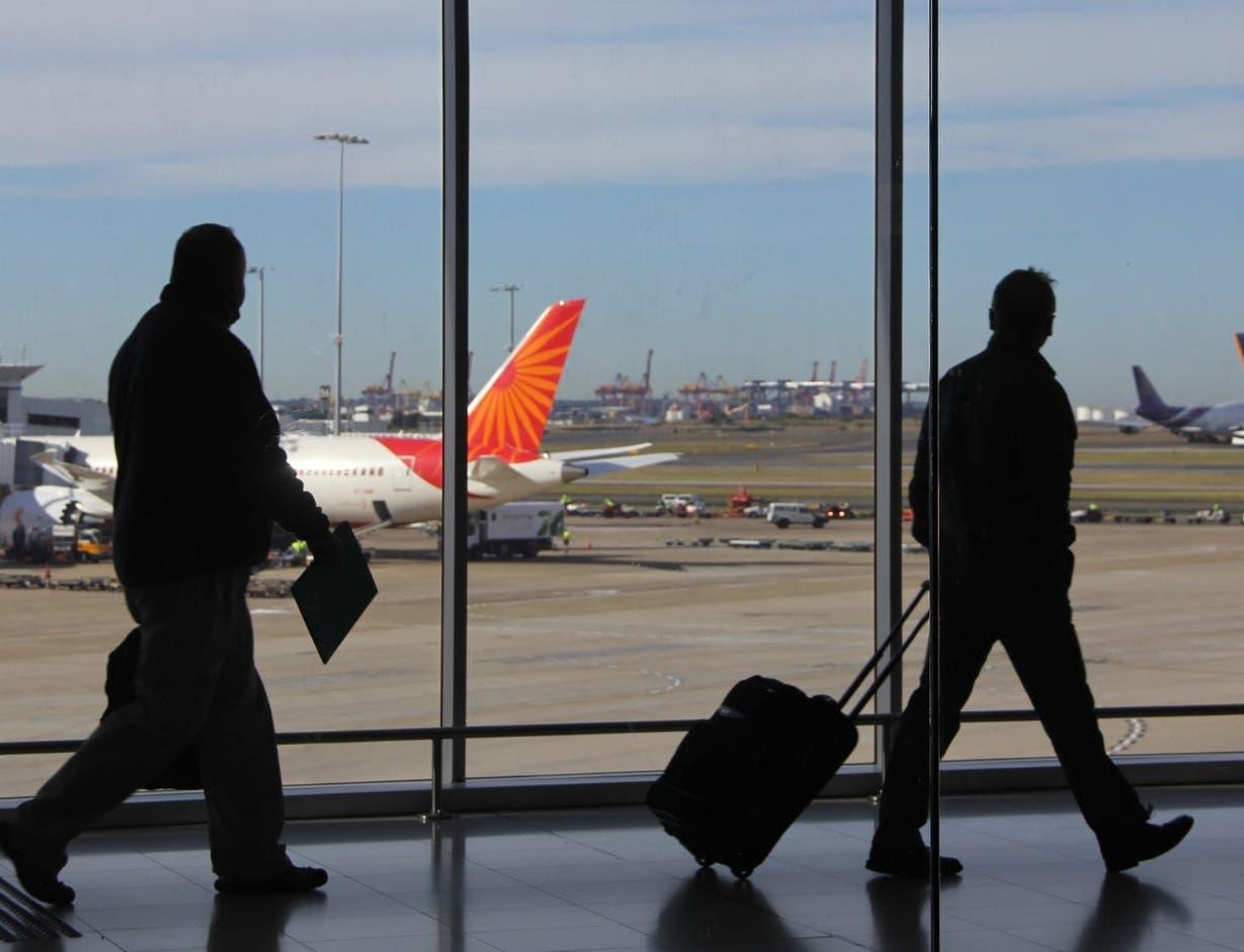 Gremio mundial aerolíneas pide desestimar aeropuerto
