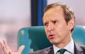 Expresidente destaca manejo de la pandemia