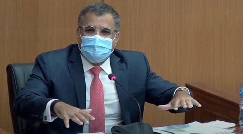 Pruebas  Ministerio Público contra Tommy Galán son inútiles, según sus abogados