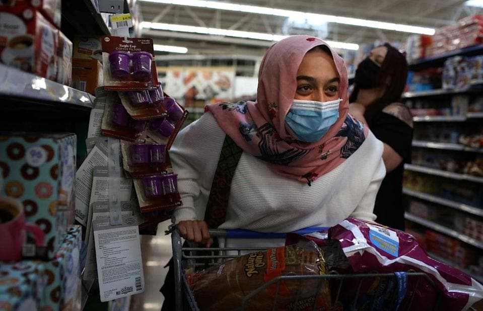 11sep: musulmanes estadounidenses aún enfrentan prejuicios