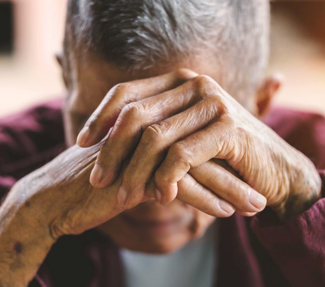 El país cuenta con guía de respuesta a demencia