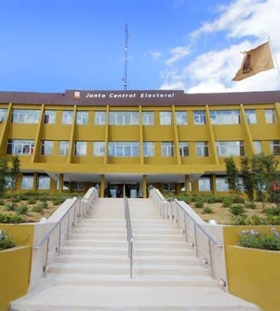 Haitiano es condenado por suplantar identidad