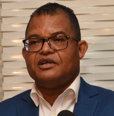 Movimiento pide expulsar a diputados