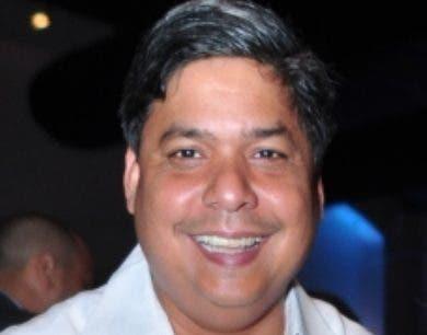 Dominicano, electo órgano mundial seguridad social