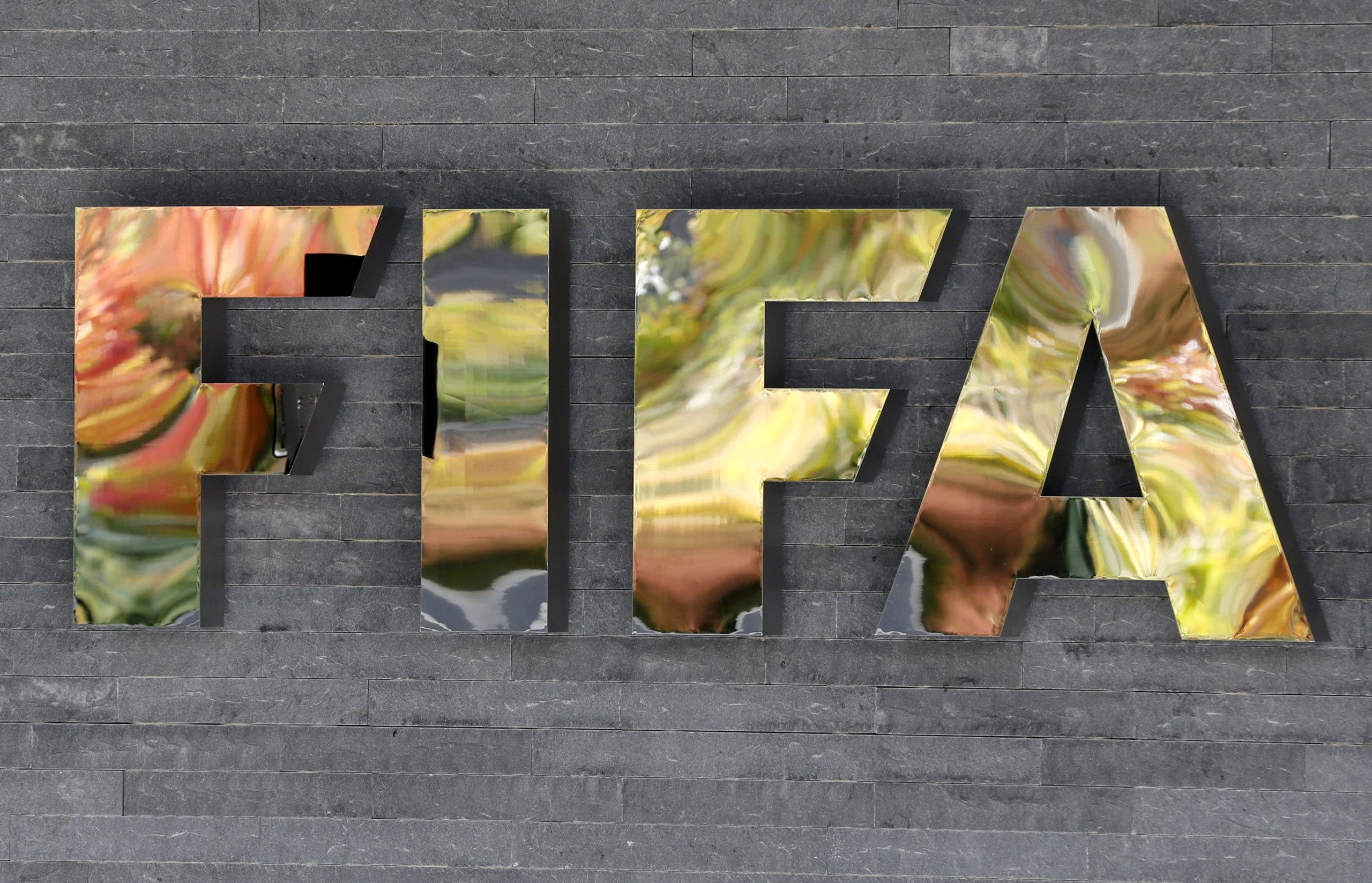 FIFA detalla su plan para Copa de Mundo cada dos años