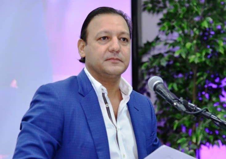 Abel Martínez: «El PLD usó filtros para que el narcotráfico no permeará las candidaturas»