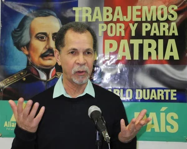 AlPaís espera con visita Abinader a NY se cumpla deuda social con dominicanos exterior