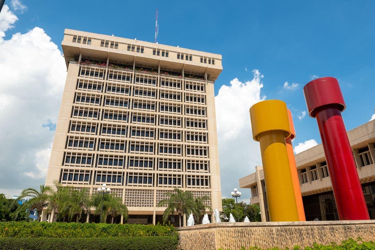 Banco Central dice no autoriza  uso criptomonedas
