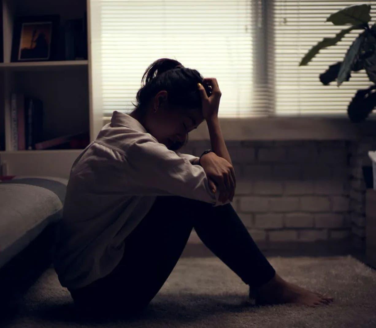 Incidencia del suicidio es un grave problema de  salud mundial