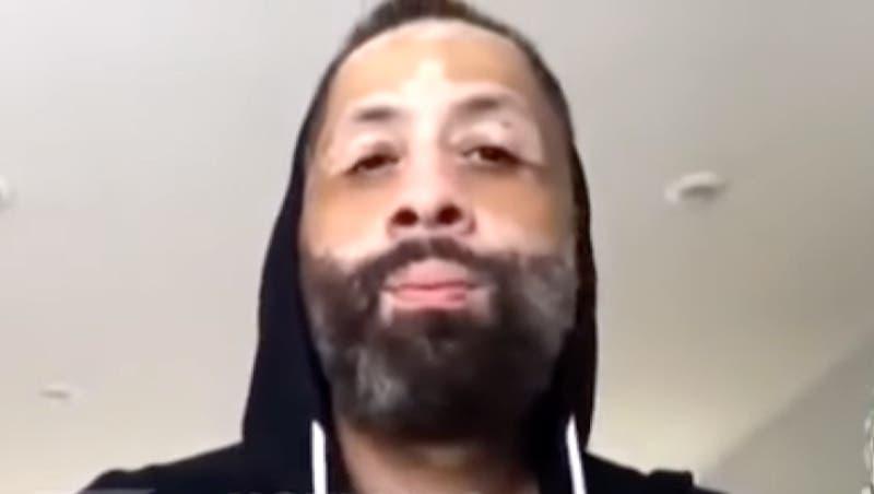 Dominicano que amenazó Abinader podría enfrentar cargos sin derecho a fianzas