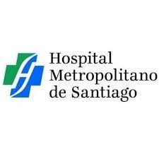 Centros de salud mejoran seguridad por pandemia