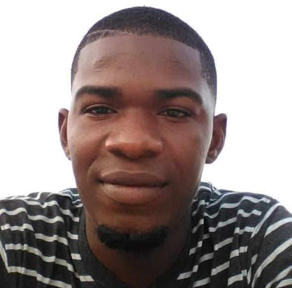 Reportan joven de Pedernales desaparecido
