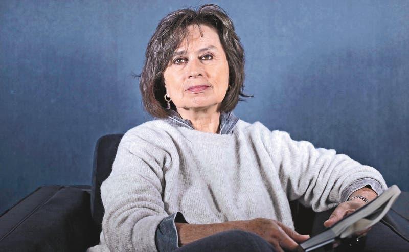 Colombia excluye a escritores representativos de la Feria del Libro de Madrid