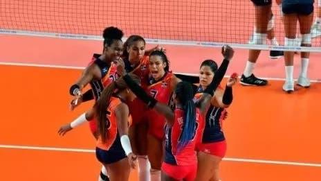 República Dominicana ganó el oro al derrotar a Puerto Rico en el Torneo Continental