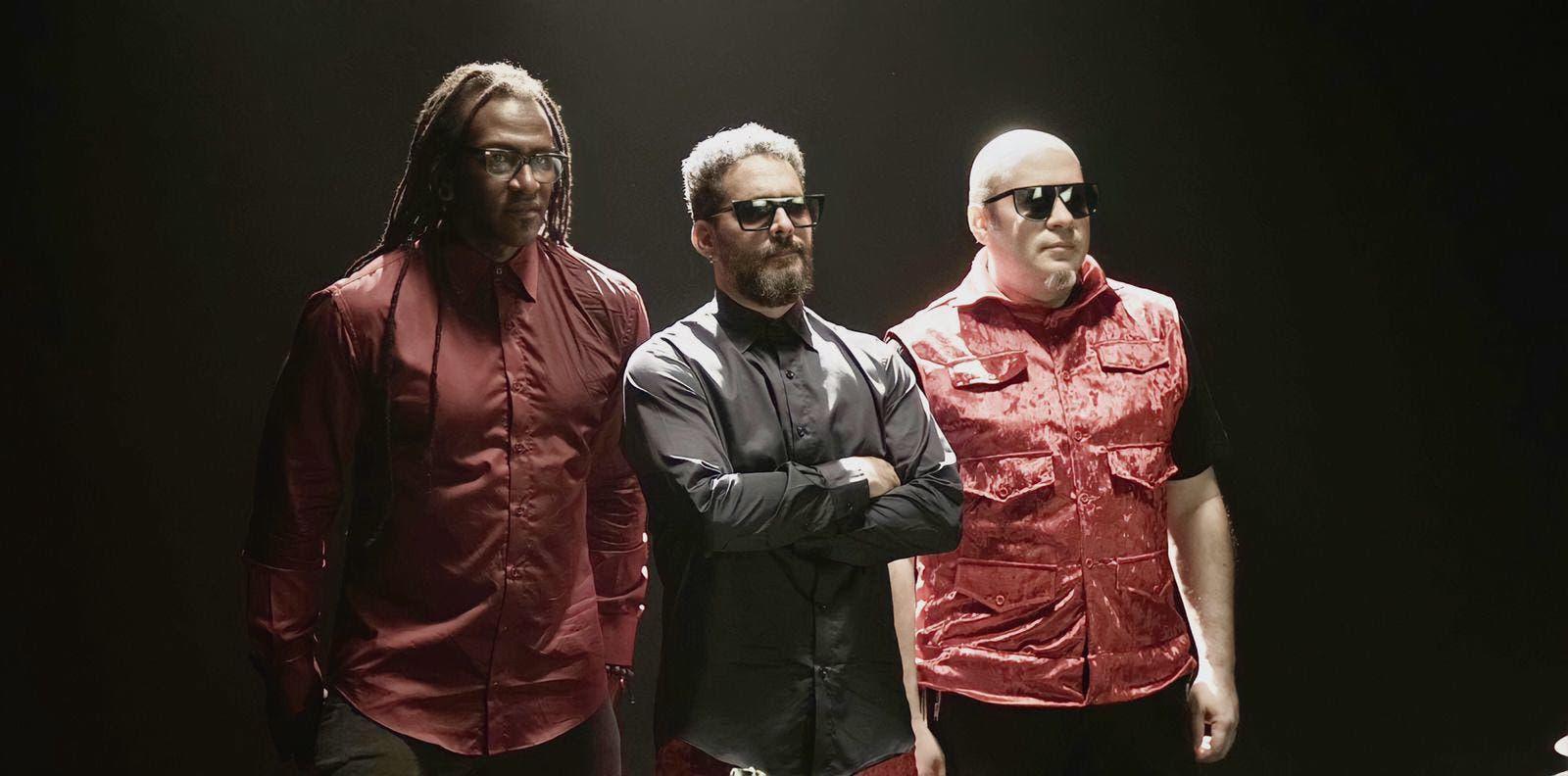 Hard Rock Cafe y Toque Profundo unidos en concierto a beneficio de Haití